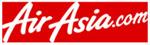 clients-airasia