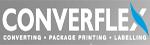 clients-converflex