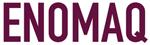 clients-enomaq