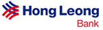 clients-hongleong