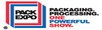 clients-packexpo